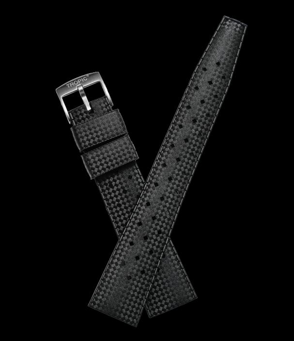black strap