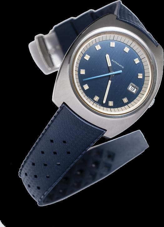 buy-tropic-watch-strap