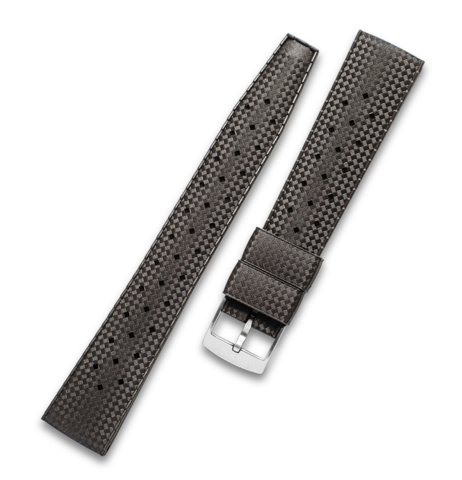 tropic-leather-band-strap