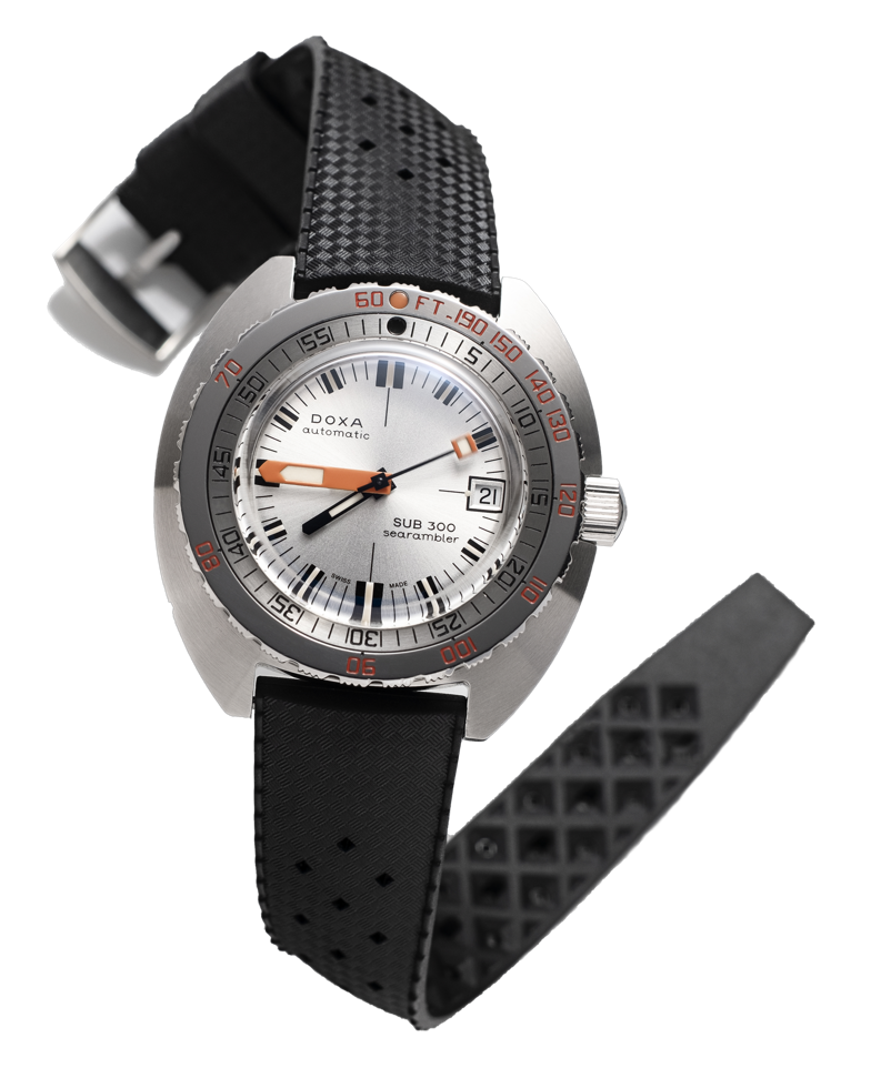 watch-strap